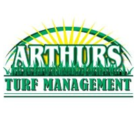Arthurs Turf Management