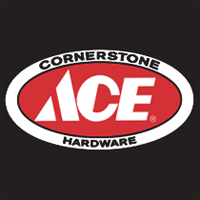 Cornerstone Ace Hardware
