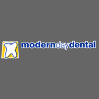 Modern Day Dental